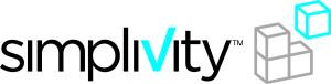 simplivity-lg-cmyk